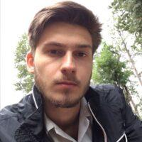 Александр Димов